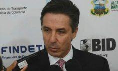 Ex gerente de la campaña del presidente Santos acusado de recibir dinero de Obredecht