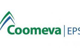 Por dificultades para garantizar el servicio Coomeva Eps ya no Funcionará más en el Tolima.