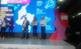 El Tolima contará con 16 mil 850 cupos para formación virtual