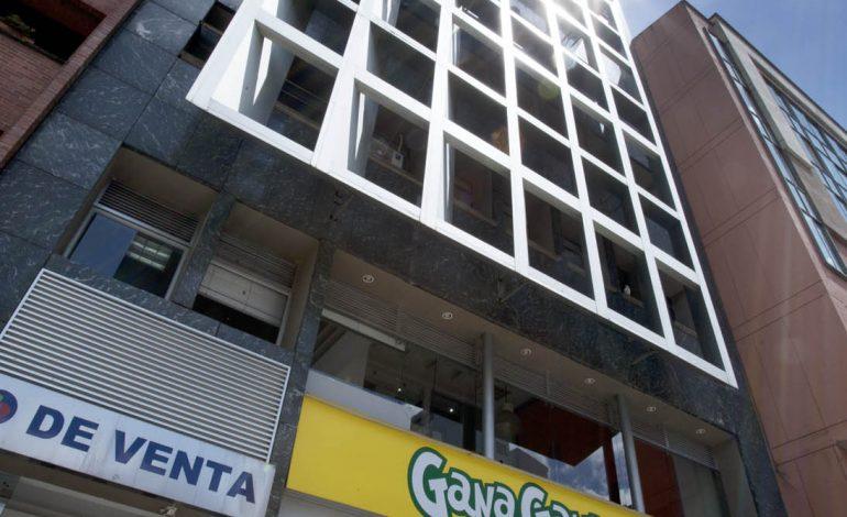 """""""GanaGana es una empresa Incluyente"""": ANDI"""