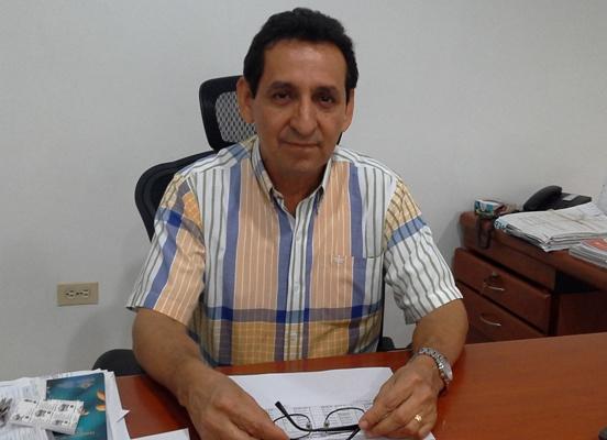 Diez obras públicas abandonadas en municipios de Caquetá, Contraloría los señala como elefantes blancos