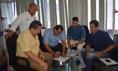 El Gobierno Departamental brindará atención integral a los adultos mayores en el Tolima