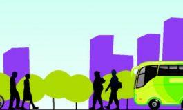 Plan de Movilidad del Líbano