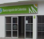 EL BANCO AGRARIO RECUPERA RECURSOS POR LA SUMA $156 MIL MILLONES DE PESOS