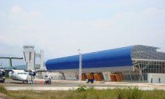 Presidente entrega este miércoles obras en los aeropuertos de San Vicente del Caguán y Florencia