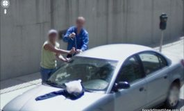 Desarticulada Los Curiosos banda dedicada a la compra ilegal de vehículos robados y venta de autopartes en Cali