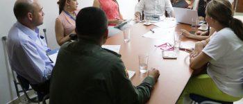 Está abierta la convocatoria para conformar la Junta de Protección Animal de Ibagué