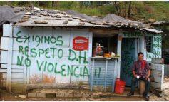 Zonas más afectadas por el conflicto se beneficiarán de estímulos a la inversión