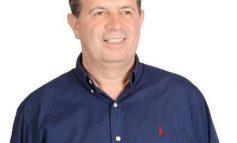 Hoy cumple años unos de los grandes empresarios del Tolima 'Pompilio de Jesus Avendaño Lopera'