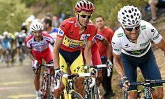 Los mejores equipos ciclísticos del mundo competirán en Colombia Oro y Paz