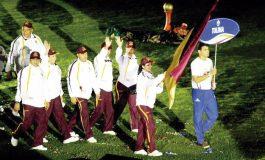 Gobernación del Tolima pagará incentivos económicos a deportistas campeones de los años 2013 al 2016