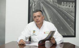 Firman convenio para construir mega-parque en la Urbanización Arboleda Campestre