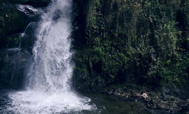 Aprueban proyecto que busca certificar al Cañón del Combeima como destino turístico sostenible
