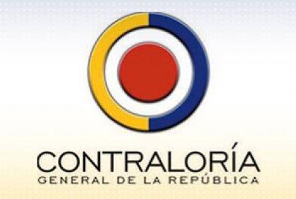 """Procurador y Contralor defienden """"Pliego Tipo"""" ante objeciones de la Federación Colombiana de Municipios"""