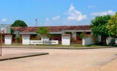 Nuevo Hospital La Candelaria de Purificación recibe del Gobierno Departamental  $9000 millones