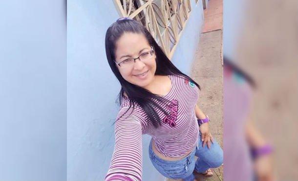 Noticia de profesora que acosaba a los alumnos en Medellín es falsa