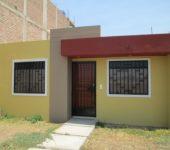 Gobernación del Tolima desarrolla plan fachada en 2800 viviendas en 12 municipios