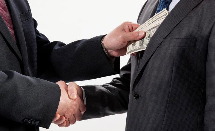 Colombia tendrá jueces especializados en casos de corrupción