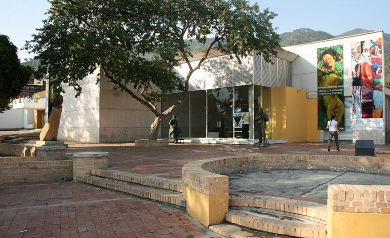 El Museo de Arte del Tolima está de Cumpleaños