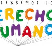 Gobernación del Tolima conmemorará día internacional de los derechos humanos