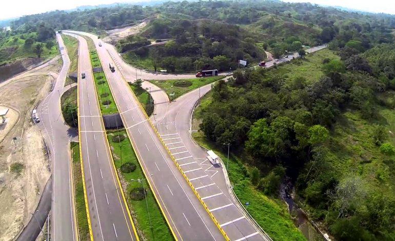Contraloría encontró 2 hallazgos penales por presunta ilegalidad de los Otrosí 3 y 6 del contrato de Concesión Ruta del Sol