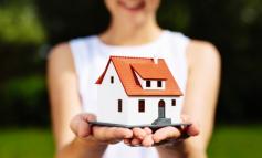 Más facilidades para invertir en el sector inmobiliario aprueba el Gobierno