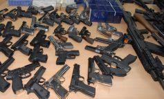 Incautada munición en zona rural de Ataco (Tolima)