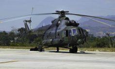 10 militares muertos en accidente de helicóptero caído en Segovia