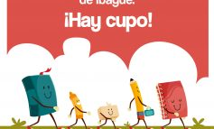 Más de 7.200 cupos disponibles en colegios públicos de Ibagué