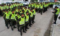 Pilas! se abrirán las preinscripciones para ingresar a la Policía Nacional