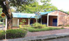 IMDRI traslada instalaciones al Parque Deportivo