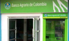 Llegan nuevas oficinas del Banco Agrario al Tolima