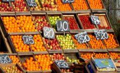 Exitoso balance del acuerdo para congelar precios de alimentos