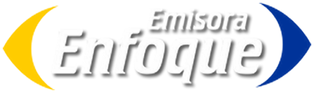 Emisora Virtual