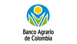 Banco Agrario realizará brigada en Fresno